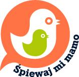spiewaj-mi-mamo-logo