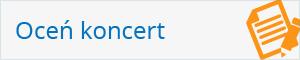 smykofonia-ocen-koncert