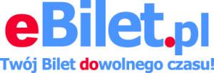 eBilet_logo_pantone
