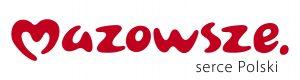 logotypclaim_czerony_pl_-1